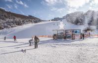 Ski Myto