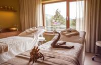 Wellness Hotel Partizan